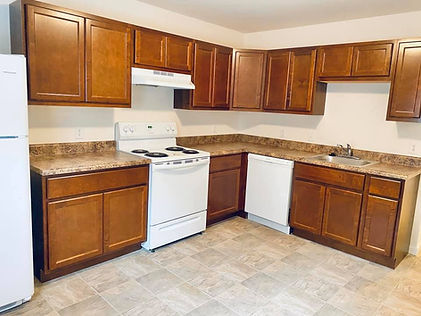 Apartments for Rent in Troy Missouri