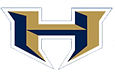 Indian H symbol.png
