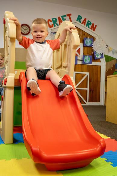 Early Preschool photos.jpg