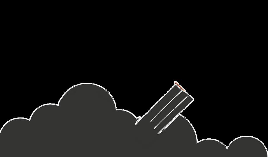 Orange Rocket Automotive Business Card (10)_edited.png
