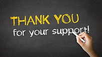 Thank-you-for-your-donation-image.jpg