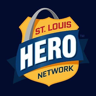 St Louis Hero Network