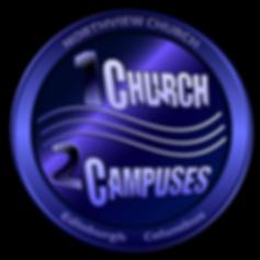 multi-campus-logo-northview-trans.png