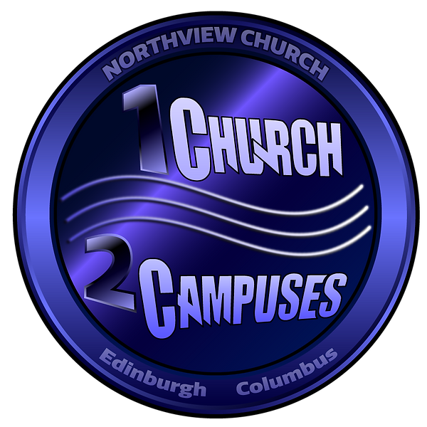 multi-campus-logo-northview-trans.png