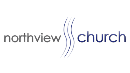 NORTHVIEW-LOGO-REVISED-Trans.png