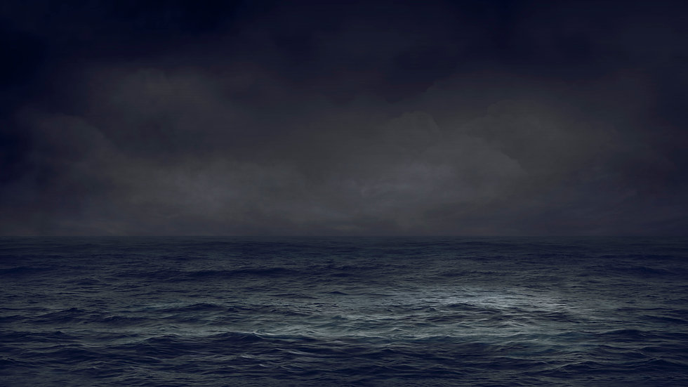 86210_deepDarkSea_Canvas_Landscape.jpg