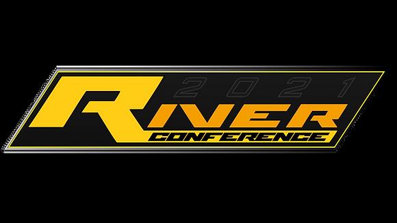 RC_2021_logo_trans.png