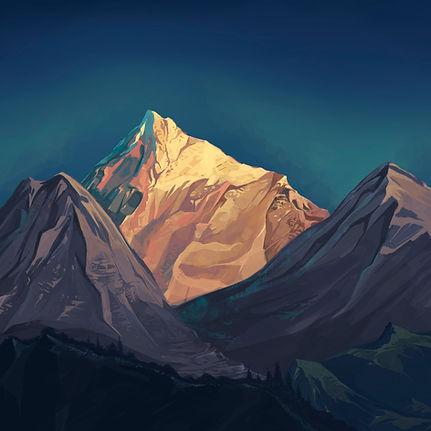 1728549_mountainStrength_Canvas_Square.j