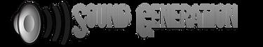 Sound-Generation-Logo-web.png
