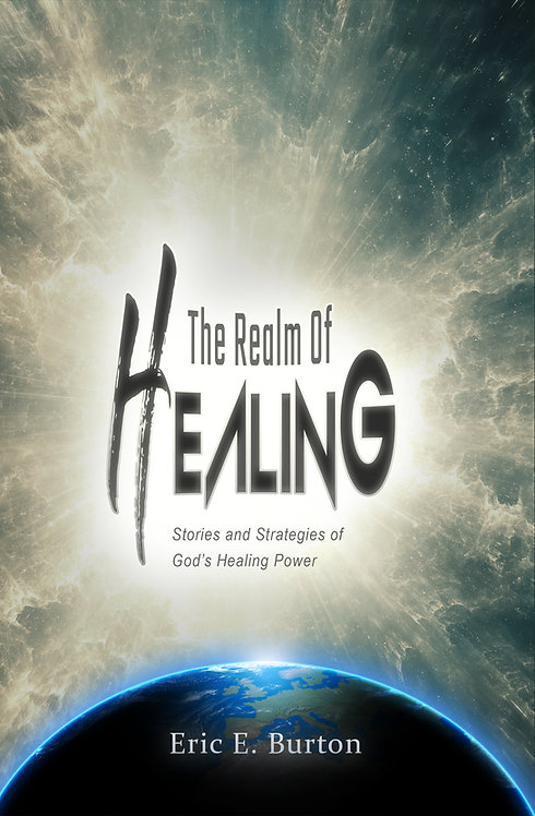 The Realm of Healing