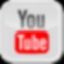 1438905_youtubeLife_Standard_GDE.png