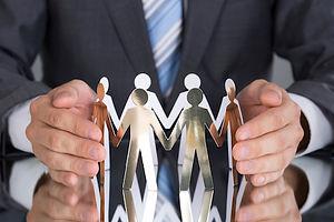 Business-Liability-Insurance-Blog.jpg