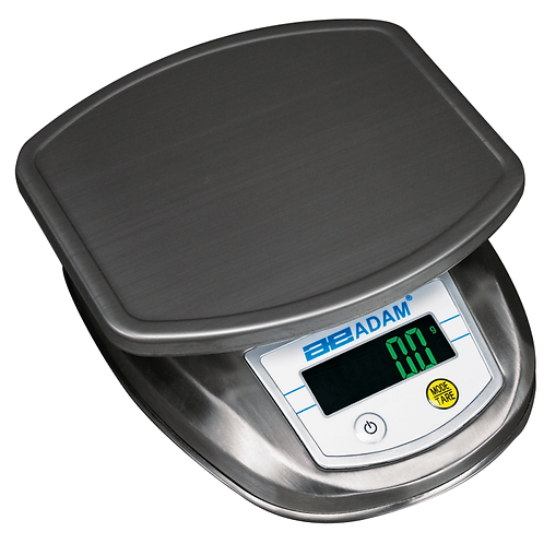 Adam Astro® Compact Scales