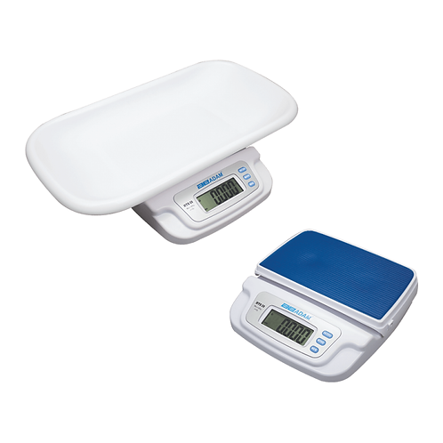 Adam MTB Baby and Toddler Scale