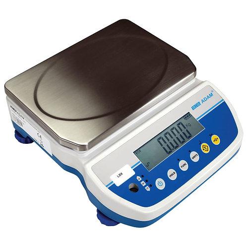 Adam LBX Weighing Scale