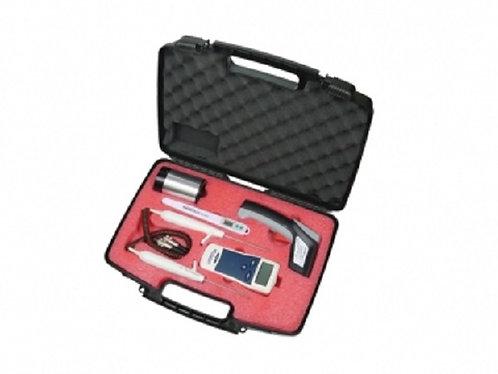Wedderburn BL7299 Temperature Testing Kit