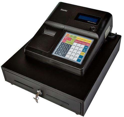 SAM4S ER-265EJ Cash Register