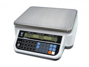 Wedderburn TSDS781 Price Computing Scale