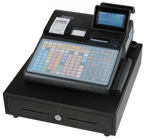 Sam4s SPS-340 System Cash Register