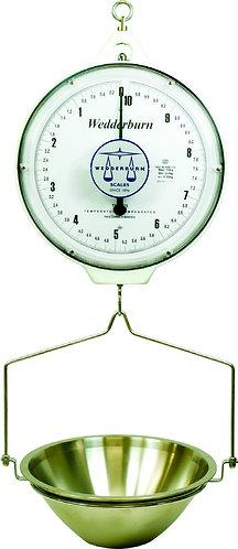 Wedderburn WS475H Hanging Scale