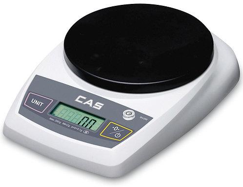 CAS SH Digital Weighing Scale