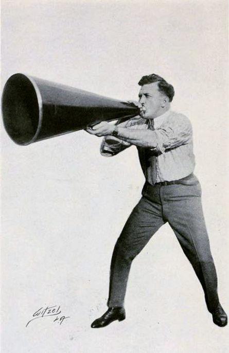 Thomas_H_Ince_-_Megaphone_1922.jpg