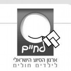 logo_400x400_edited.jpg