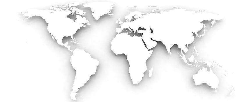 background-world-map.jpg
