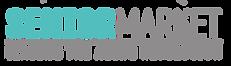 seniormarket logo