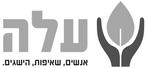 Logo-Aleh-HE-1_edited.png