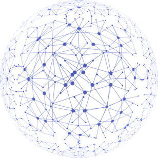 network-3537400_960_720.png