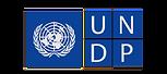 ju-UNDP-logo.png