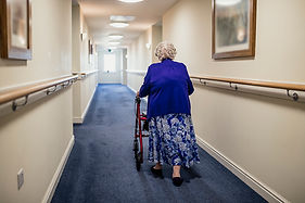 gettyimages-938467396_long-term-care1350
