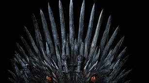 game-of-thrones-zoom-background.jpg