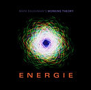 Energie CD Cover.jpg