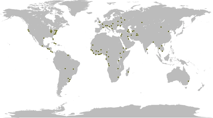 Locations Map.png