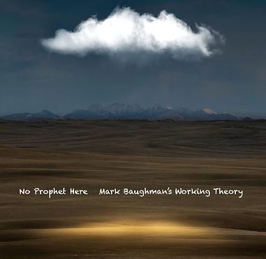 No Prophet CD Cover.jpg