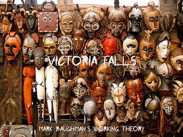 Victoria Falls cover darker.jpg