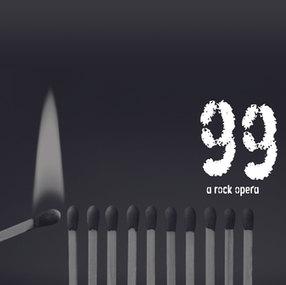 99 - A Rock Opera