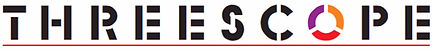Threescope Logo.jpg