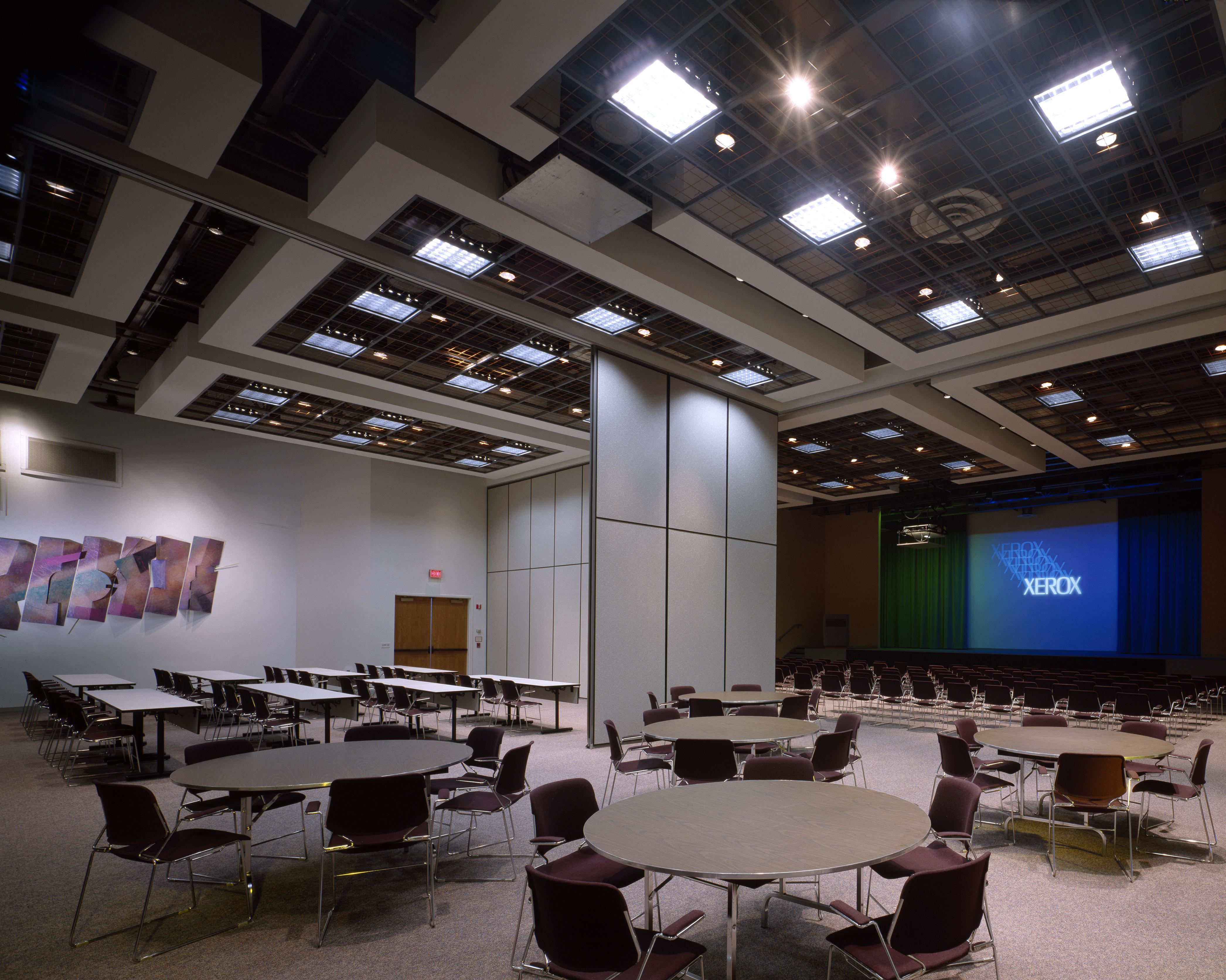 Proj - NCCXerox 02