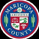Seal_of_Maricopa_County,_Arizona.svg.png