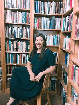 Karen Rodriguez Book Gallery Mesa, AZ