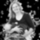 Zsuzsanna Anderson Youtube Channel