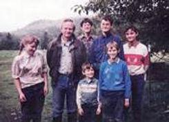 Robinson Family circa 1995.jpg