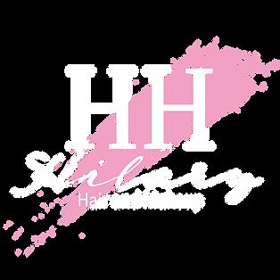 HH Logo-02.png