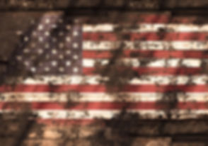 Rigged_Flag_Blank_edited.jpg