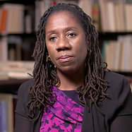 Sherrilyn-Ifill.png