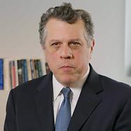 Michael-Waldman.png