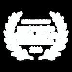SSJFS20_OfficialSelection_edited_edited_